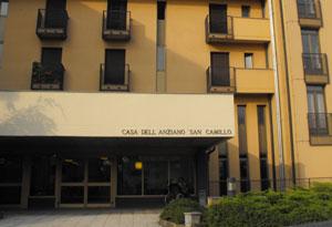 RSA San Camillo